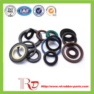 Tc/Tb/Ta/Oil Seal Skeleton Oil Seal pictures & photos