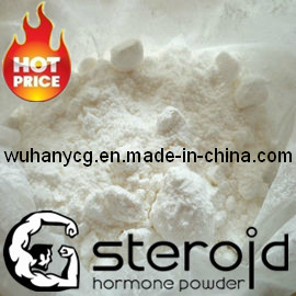 USP Standard Nandrolone Decanoate 360-70-3