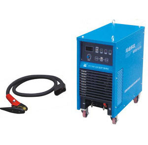 IGBT Inverter Carbon-Arc Gouging /MMA Welder (ZX7-1250) pictures & photos