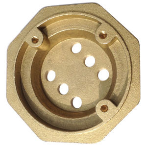 Flange Fitting (HF-032)