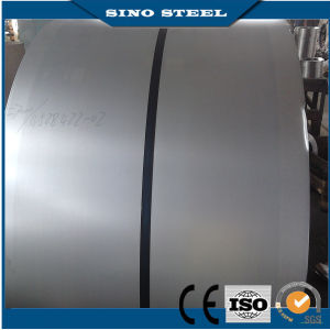 ASTM Mild Steel A36 Steel Coil Carbon Steel Plate pictures & photos