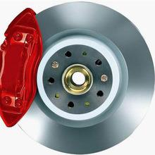 Expert Supplier of Brake Discs pictures & photos