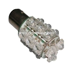 1156/1157 LED Car Brake/Turn/Reverse Light (T25-B15-018Z05SN) pictures & photos