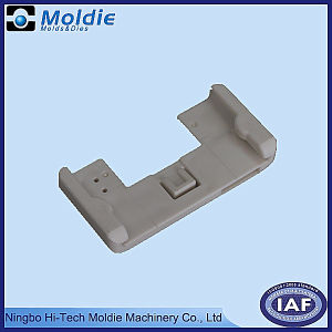 Plastic Injection Moulded Part for ABS Material pictures & photos