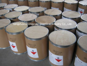 Tdo 99% Min, Thiourea Dioxide, Use in Paper and Textile Making, Leather Processing Industry, Pulp and Board Industry, Waste Paper Deinking, Photographical pictures & photos