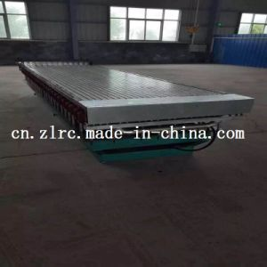GRP/FRP Moulded Gratings Machine Manufacturers with Factory Price pictures & photos