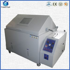 Customization 7.2PH Touch Screen Salt Spray Testing Chamber pictures & photos