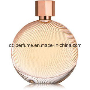 Fragrance for Women for Women pictures & photos