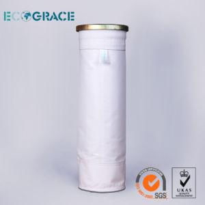 Industrial Dust Bag Filter PTFE Filter Bag