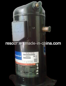 RS Series Resour Scroll Compressor pictures & photos