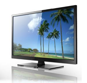 """32"""" FHD LED TV"""