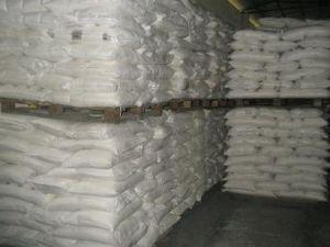 Dicyandiamide CAS 461-58-5 DCDA Manufacturer pictures & photos