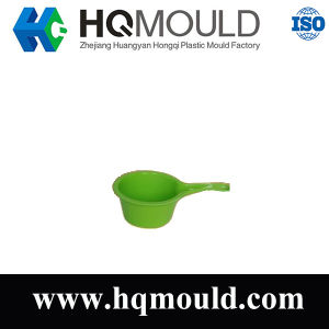 Plastic Mold/Water Ladle Injection Mould pictures & photos