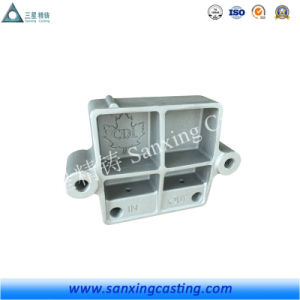 Cast Steel Cast Iron Casting Part for Machinery/Machining/Auto/Motor Part pictures & photos