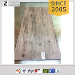 High Quality Environmental Friendly for Indoor Use PVC Floor pictures & photos