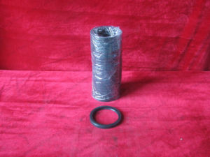 Cnhtc Front/Rear Oil Seal (NO. VG1500010037) pictures & photos