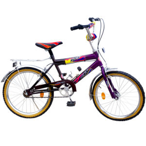"20"" Children Bicycle pictures & photos"