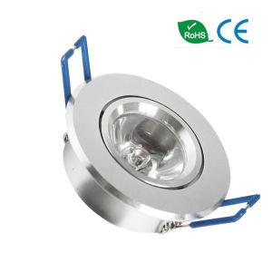 High Quality LED Ceiling with CE Approval pictures & photos