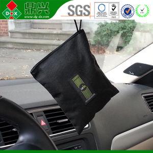 Factory Price Bamboo Charcoal Air Freshener Deodorizer Bag for Car