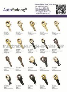 Manual Slack Adjuster Origimal No: 278294/278295 for Brake Parts and Slack Adjuster and Truck Parts pictures & photos