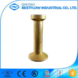 Foot Anchor Welding Plate Lifting Anchor pictures & photos
