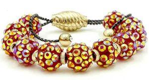 Handmade Fashion Jewelry - Bracelet B263