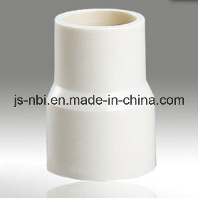 Customized PVC Plastic Pipes pictures & photos