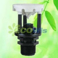 Senninger Standard Angle Wobbler Sprinkler (HT6314B) pictures & photos