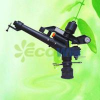 "1.5"" Female Plastic Heavy Duty Farm Impact Irrigation Sprinkler pictures & photos"