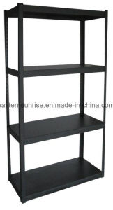 Wholesale Metal Steel Iron Storage Racking/Rack/Shelving pictures & photos