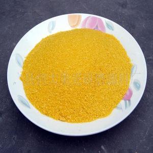 Polyaluminium Chloride CAS 1327-41-9; 101707-17-9 pictures & photos