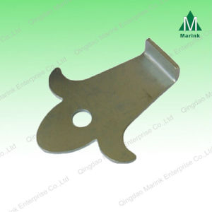 High Quanlity Stamping Part Hot Sales pictures & photos