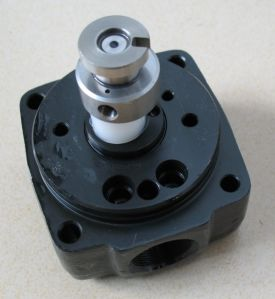 Fuel Injection Parts Head Rotor pictures & photos
