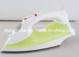 Steam Iron Es-168