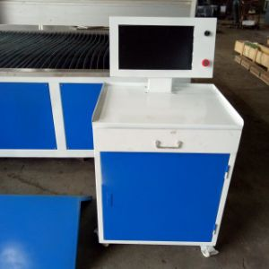 Customized Cutting Table of Water Jet Cutting Machine for Glass Cutting pictures & photos
