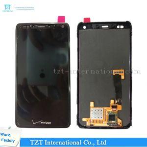 Wholesale Phone LCD for Motorola Xt890 /Razr I Display pictures & photos