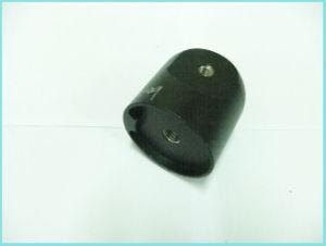 CNC Anodizing Black Auto Accessory for Automobile pictures & photos