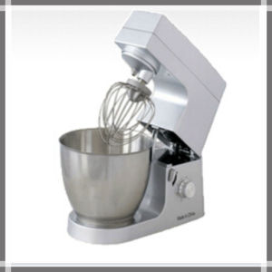 Spiral Egg Mixer Machine for Cake Baking (5-60L capacity) pictures & photos