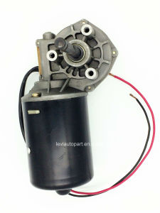 40 Automobile Oil Pump Motor pictures & photos