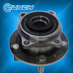 Wheel Bearing Kit for Hyundai Santa Fe, KIA Sorento 51750-2b010, VKBA 7414. pictures & photos