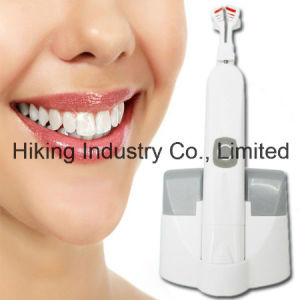 Electric Toothbrush, Toothbrush Battery for Adult pictures & photos