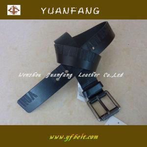PU Belt, with Pin Buckle (YF2014-05)