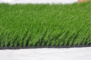 Fo-6008 Golf Putting Green Artificial Grass