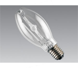 100W 4000k Metal Halide Lamp E27/E40 Hpi100W pictures & photos