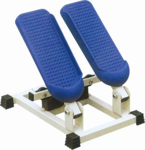Portable Mini Twister Stepper Exercise, Physiotherapy Rehabitaion Equipment pictures & photos