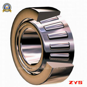 High Precision 03 20 Series Zys Tapered Roller Bearings pictures & photos