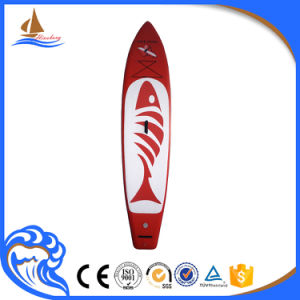 High Quality PVC Board Inflatable Stand up Board Made in China pictures & photos