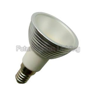 E14 LED Light Bulb (E14AA4-S9) pictures & photos