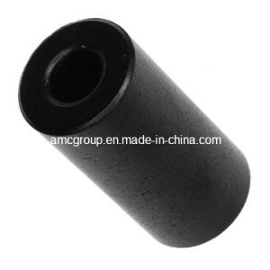 T-14 Black PC 40 Toroidal Ferrite Core From China AMC pictures & photos