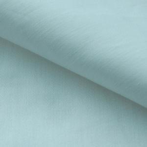 100% Cotton Satin Plain Table Cloth pictures & photos
